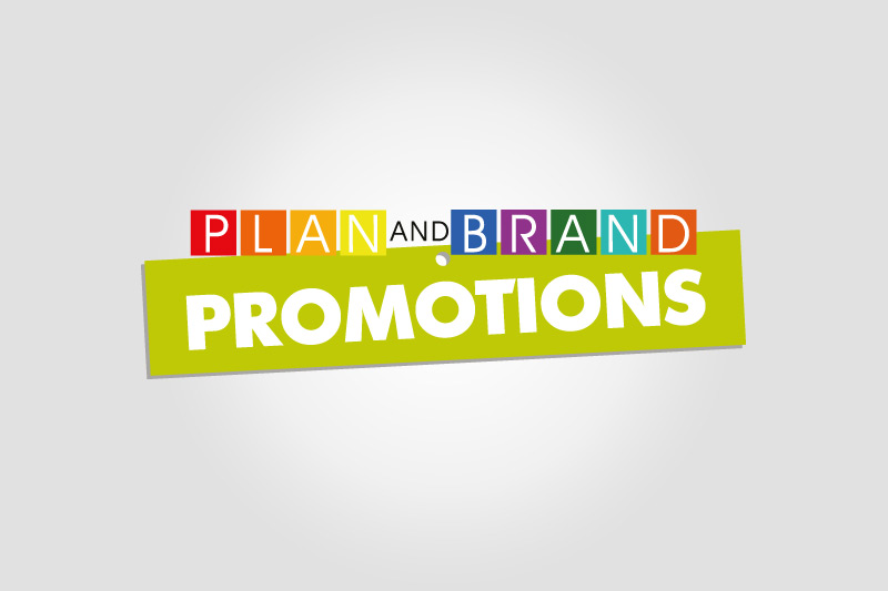 Home - Beacon Promotions